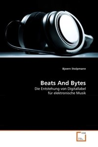 Beats And Bytes