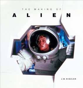 The Making of Alien