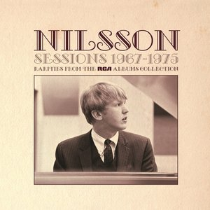 Sessions 1967-1975-Rarities From The RCA Albums