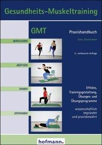 Gesundheits-Muskeltraining (GMT)