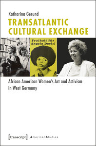 Transatlantic Cultural Exchange