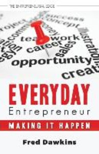 Everyday Entrepreneur