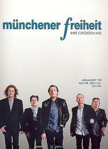 Münchener Freiheit - Ihre Größten Hits