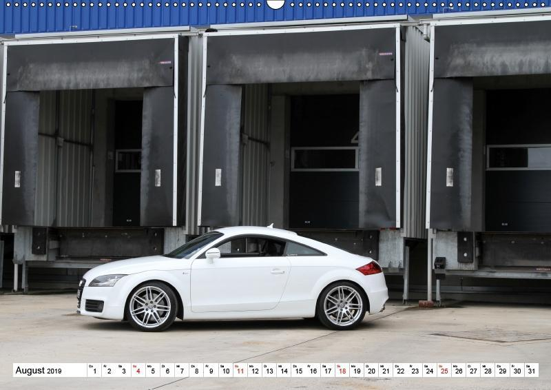 8J SporTTwagen Coupé und Roadster - zum Schließen ins Bild klicken