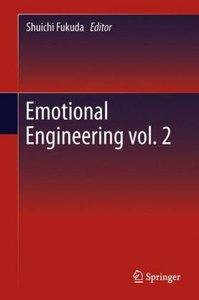Emotional Engineering vol. 2