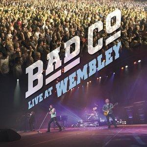 Live At Wembley (Limited Vinyl Edition)