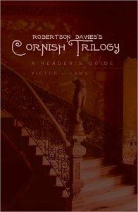 Robertson Davies's Cornish Trilogy