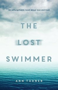 THE LOST SWIMMER PA