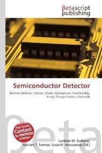 Semiconductor Detector