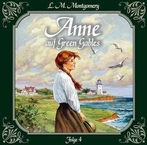 Anne auf Green Gables-Ein Abschied und ein Anfang