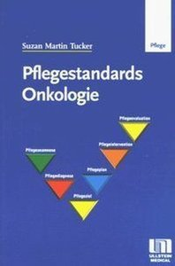 Pflegestandards in der Onkologie