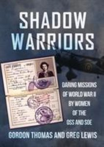 Shadow Warriors