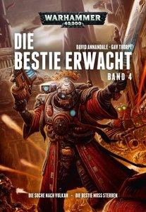 Warhammer 40.000 - Die Bestie erwacht 4
