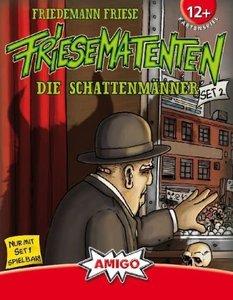 Friesematenten 2