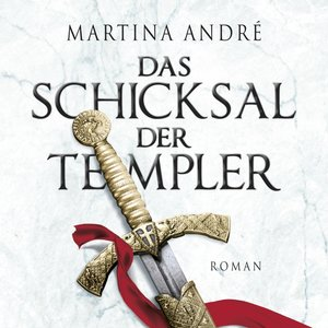 Das Schicksal der Templer