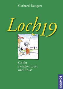 Loch 19