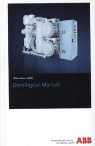 Switchgear Manual