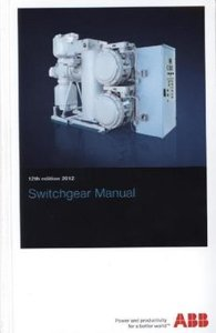 Switchgear Manual