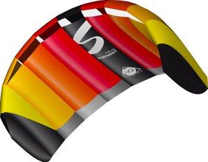 Invento 11769150 - Symphony Pro 1.3 Rainbow