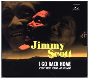 I Go Back Home (Deluxe Edition)