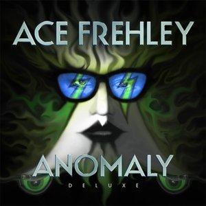 Anomaly-Deluxe