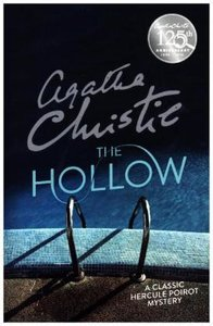 Poirot - the Hollow