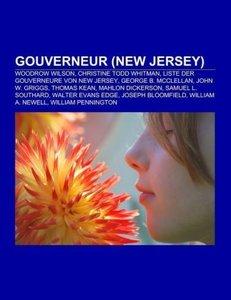 Gouverneur (New Jersey)