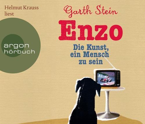 Enzo - zum Schließen ins Bild klicken