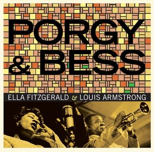Porgy & Bess+2 Bonus Tracks