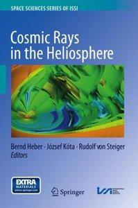 Cosmic Rays in the Heliosphere