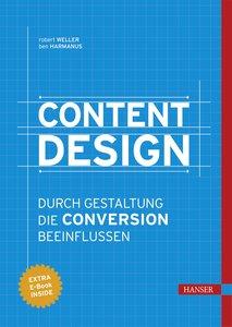 Content Design im Online-Marketing