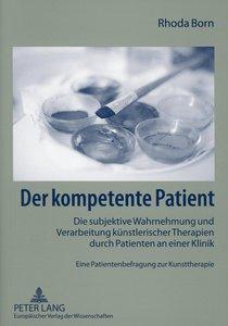 Der kompetente Patient