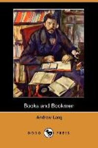 Books and Bookmen (Dodo Press)