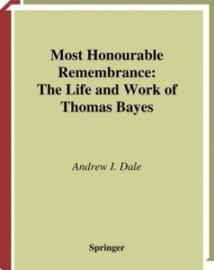 Most Honourable Remembrance