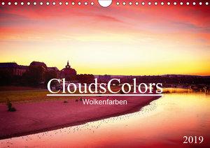CloudsColors 2019