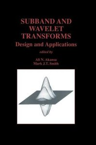 Subband and Wavelet Transforms