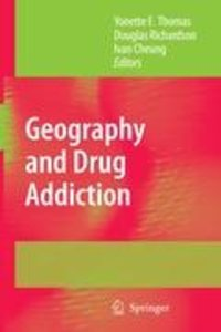 Geography and Drug Addiction