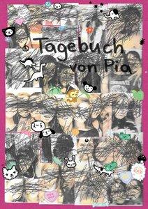 Tagebuch von Pia