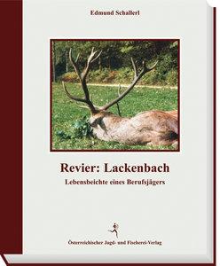 Revier: Lackenbach