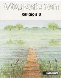 Wegzeichen - Ausgabe 1997
