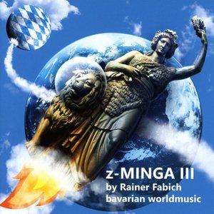 z-Minga III