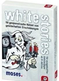 white stories - zum Schließen ins Bild klicken