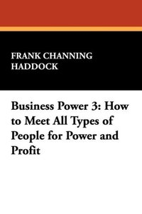 Business Power 3