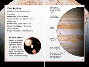 Superleser! Nächste Station Jupiter