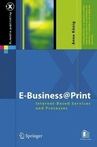 E-Business@Print