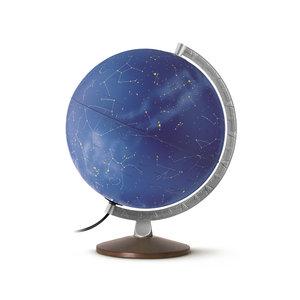 HL 3010 Himmelsglobus