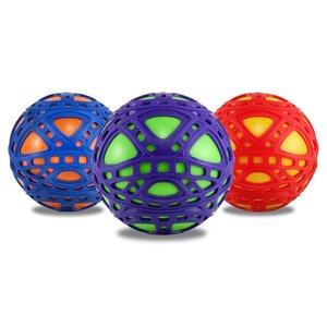 Bullyland EZ Grip Ball