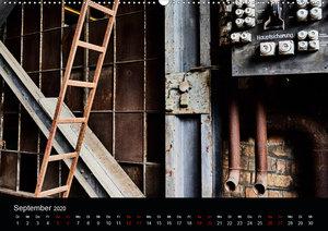 Im Alten Stahlwerk