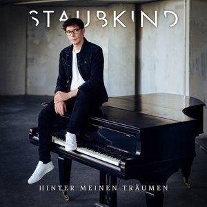 Hinter Meinen Träumen (Deluxe Edition)