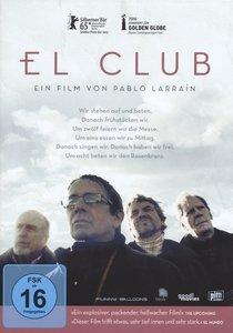 El Club (OmU)